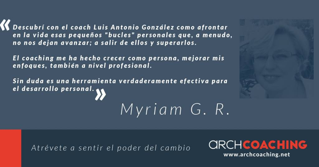 post-experiencias-myriam-g-r