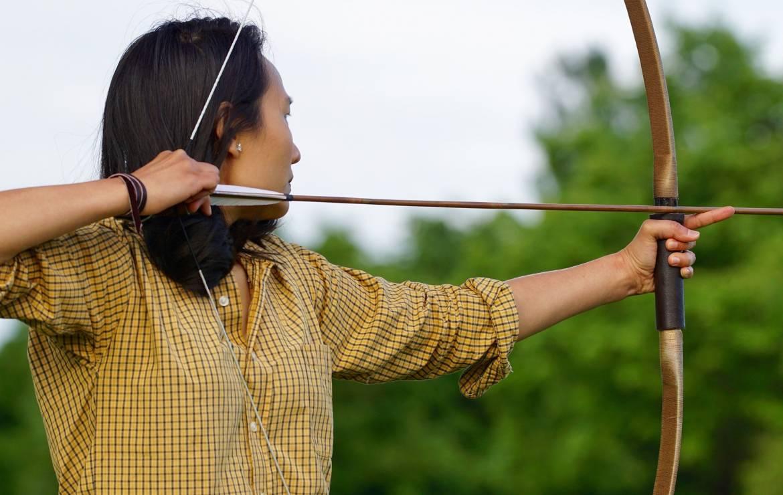 Cinco ejercicios que te ayudarán a ganar auto-confianza