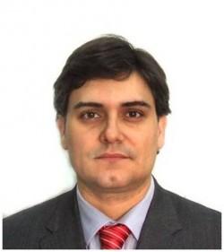 Guillermo Olaf Bernárdez Cabello