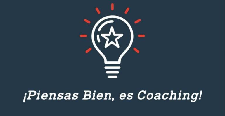 Sesión Gratuita de Coaching
