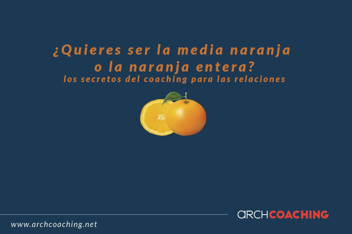 naranja-naranja-naranja
