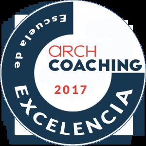 Escuela de Excelencia 2017